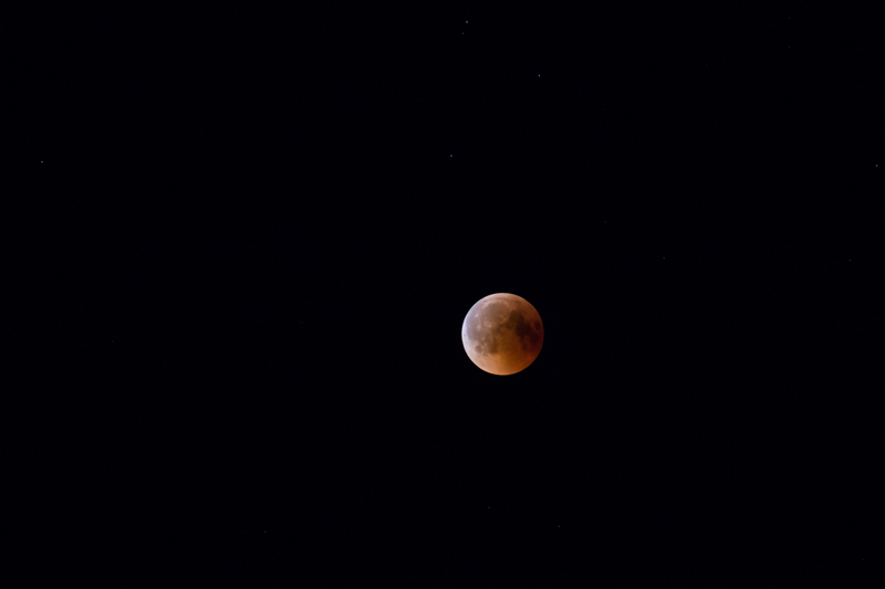 Blood-Moon-Lunar-Eclipse-July-2018-13