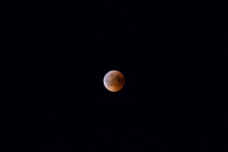 Blood-Moon-Lunar-Eclipse-July-2018-14