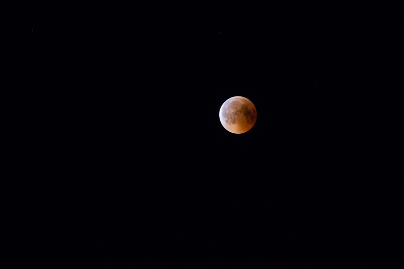Blood-Moon-Lunar-Eclipse-July-2018-16