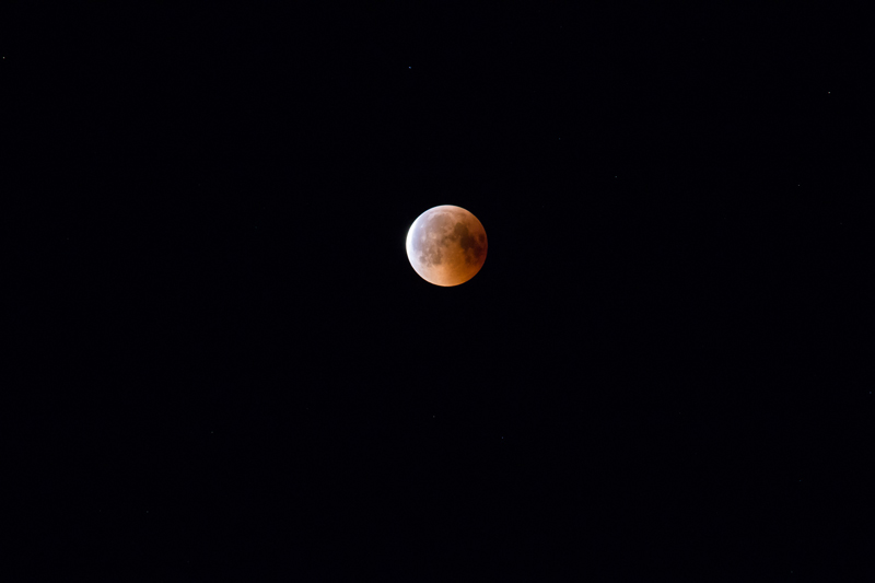 Blood-Moon-Lunar-Eclipse-July-2018-17