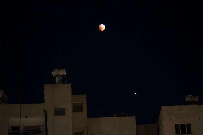 Blood-Moon-Lunar-Eclipse-July-2018-2