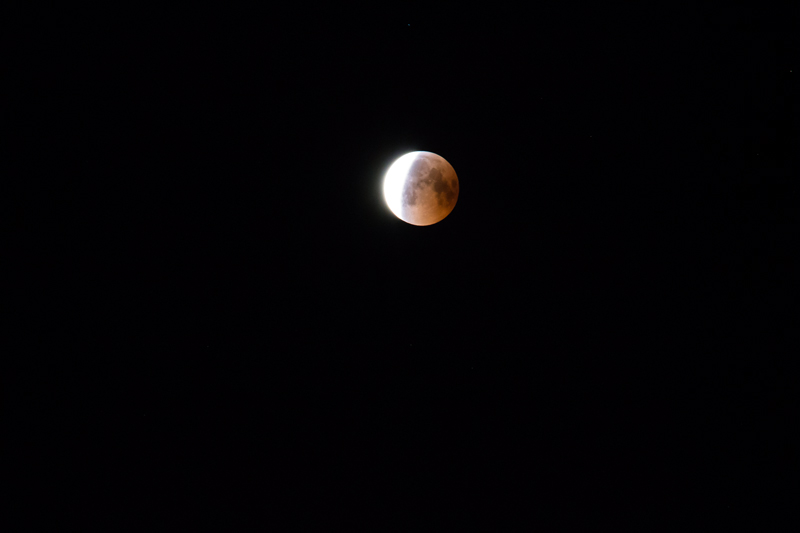 Blood-Moon-Lunar-Eclipse-July-2018-20