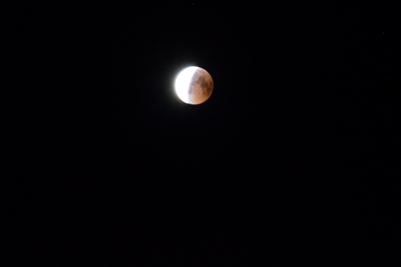 Blood-Moon-Lunar-Eclipse-July-2018-21
