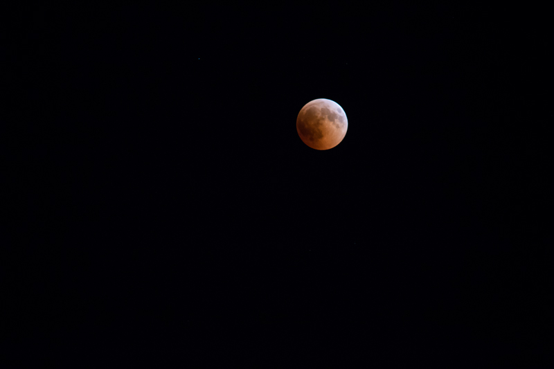 Blood-Moon-Lunar-Eclipse-July-2018-3