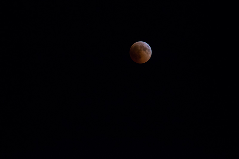 Blood-Moon-Lunar-Eclipse-July-2018-4