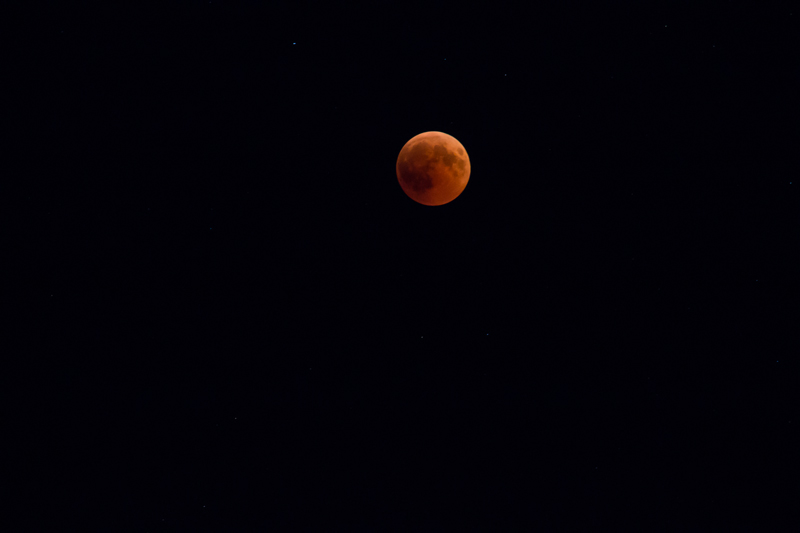 Blood-Moon-Lunar-Eclipse-July-2018-6