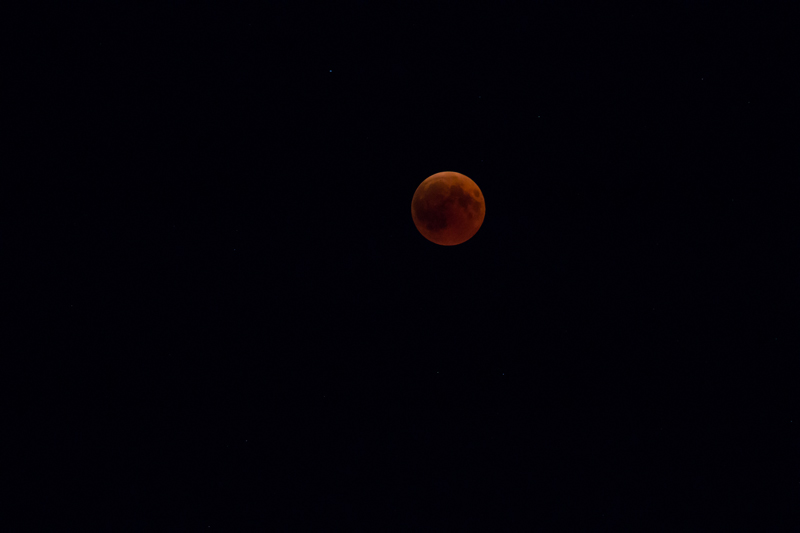 Blood-Moon-Lunar-Eclipse-July-2018-8