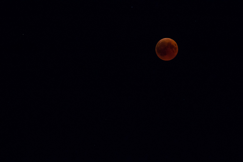 Blood-Moon-Lunar-Eclipse-July-2018-9