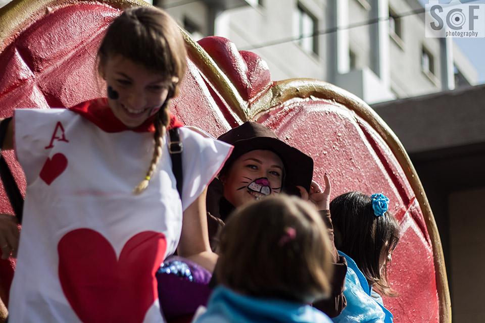 Carnival Parade 2017 11