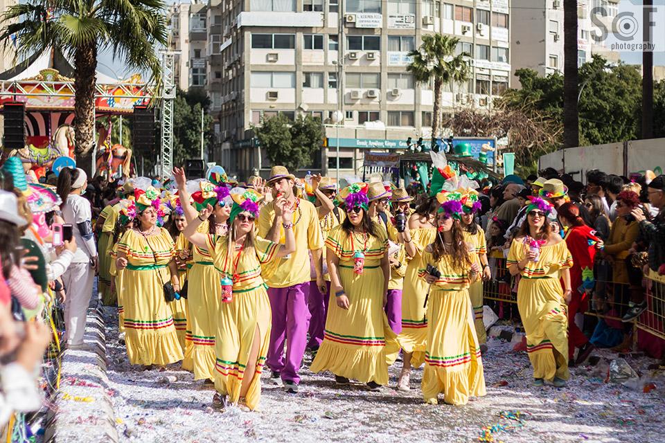Carnival Parade 2017 12