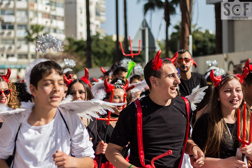 Carnival Parade 2017 13