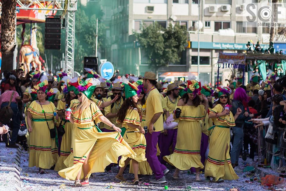 Carnival Parade 2017 15