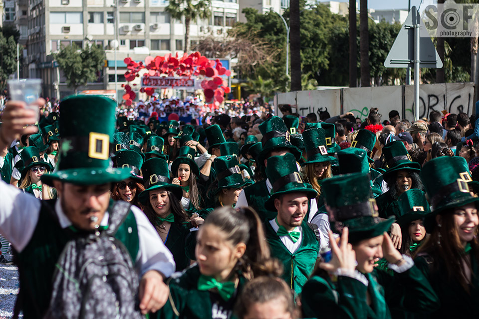 Carnival Parade 2017 16
