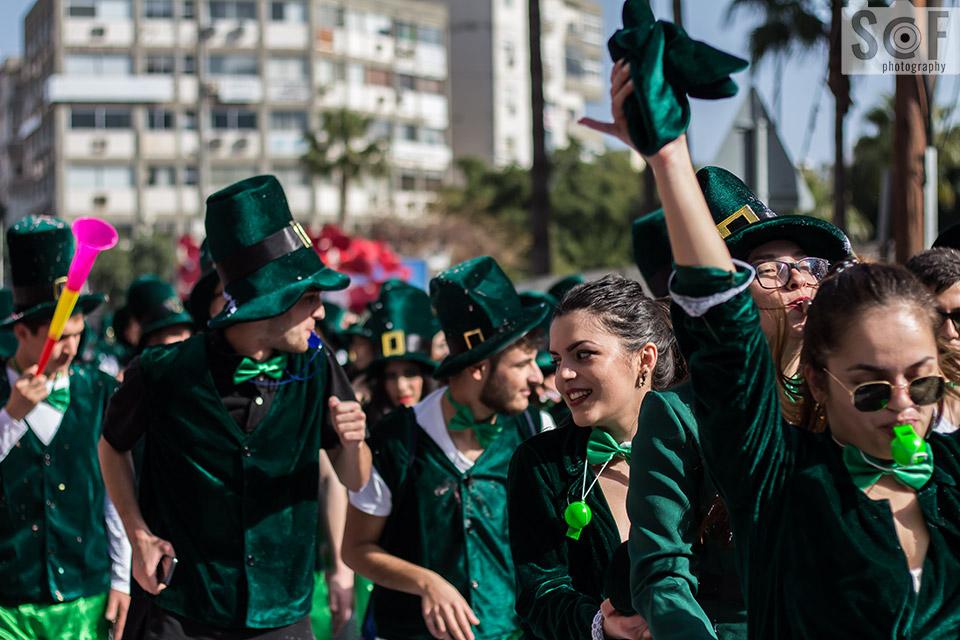 Carnival Parade 2017 17