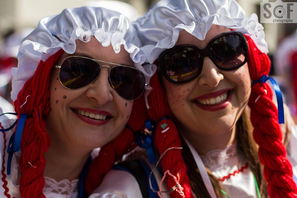 Carnival Parade 2017 19