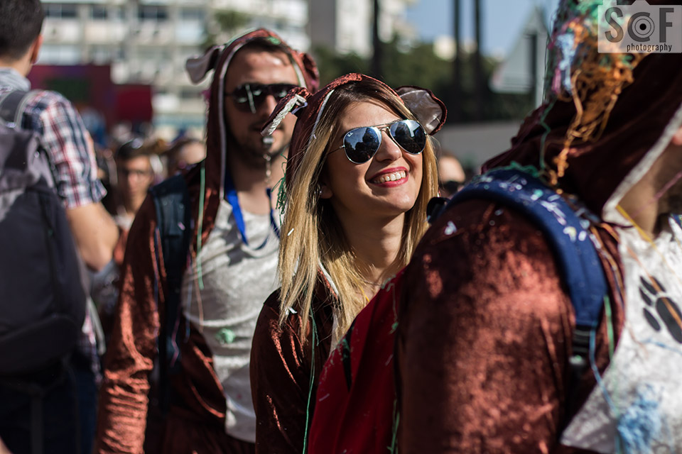 Carnival Parade 2017 21