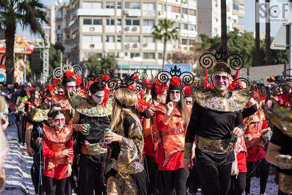 Carnival Parade 2017 26
