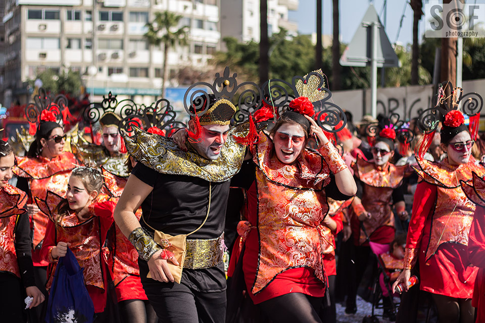 Carnival Parade 2017 27