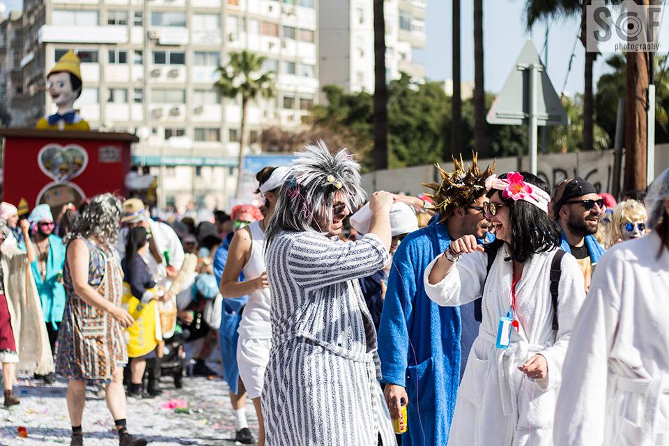 Carnival Parade 2017 28