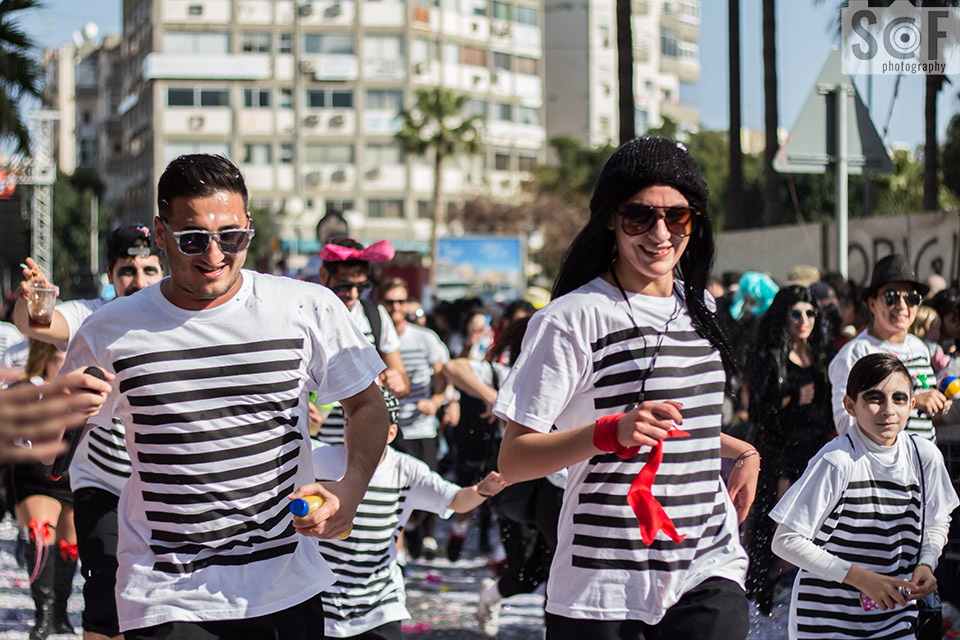 Carnival Parade 2017 32