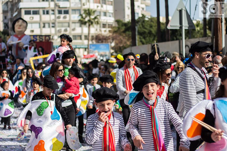 Carnival Parade 2017 33