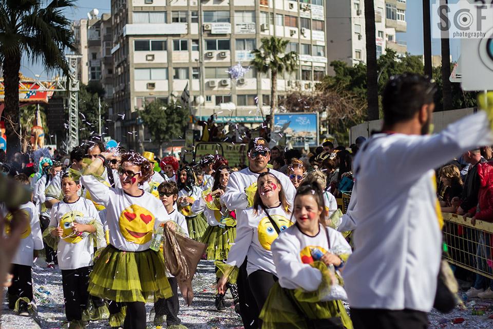 Carnival Parade 2017 34