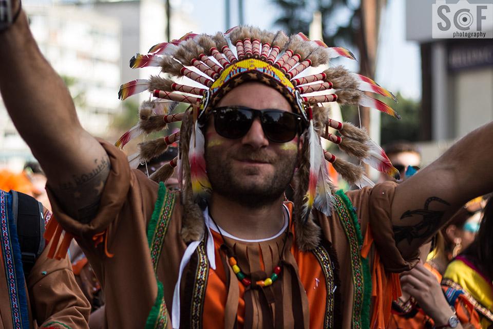 Carnival Parade 2017 35