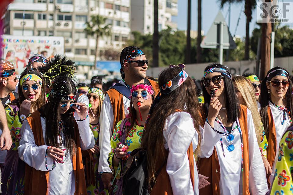 Carnival Parade 2017 36