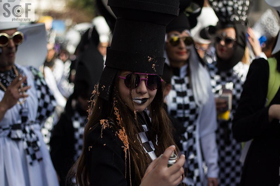 Carnival Parade 2017 37
