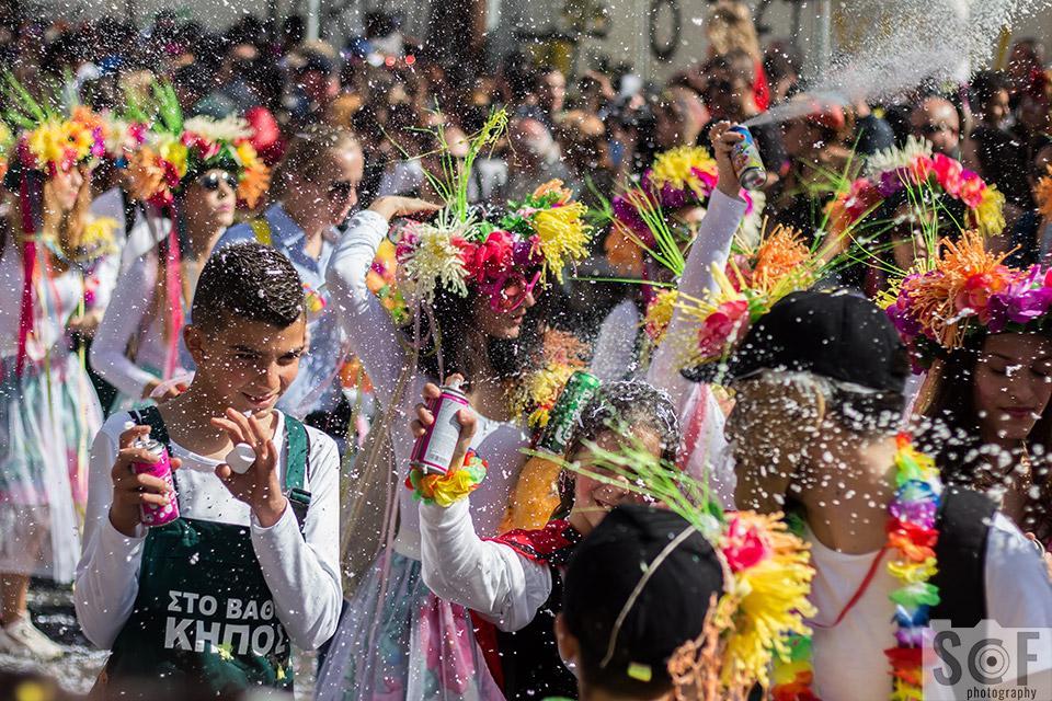 Carnival Parade 2017 7