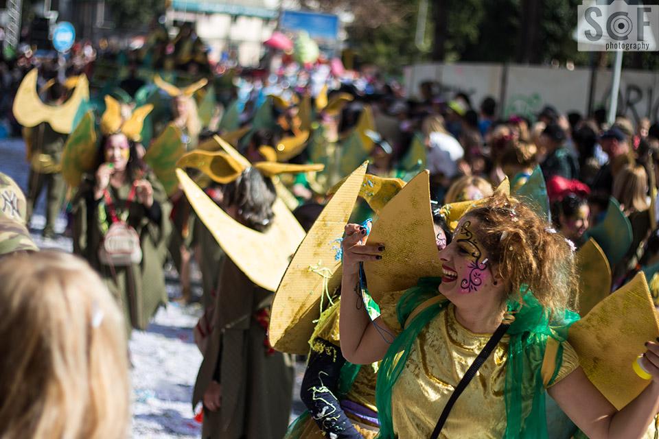 Carnival Parade 2017 8
