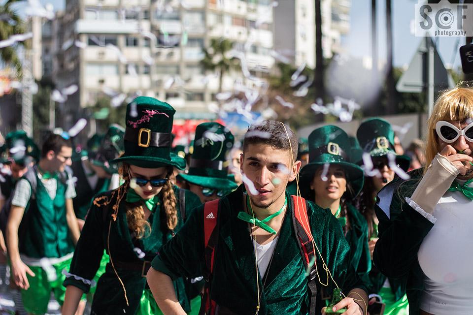 Carnival Parade 2017 9