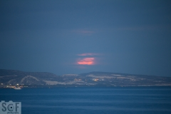 Super Moon 14 November 2016 (1)