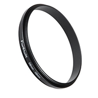 Fotodiox Dual Reverse Ring Adapter